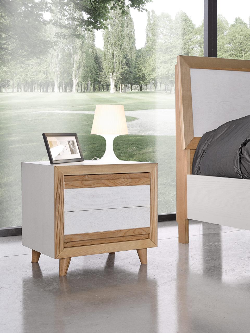 Art 426 mobilificio il quadrifoglio produzione mobili for Mobili quadrifoglio